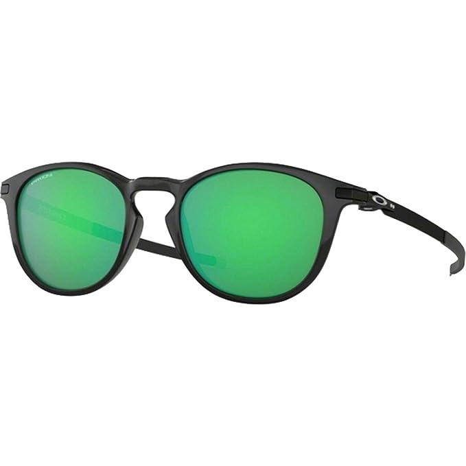 Oakley 0OO9439 Gafas de sol, Black Ink, 50 para Hombre ...