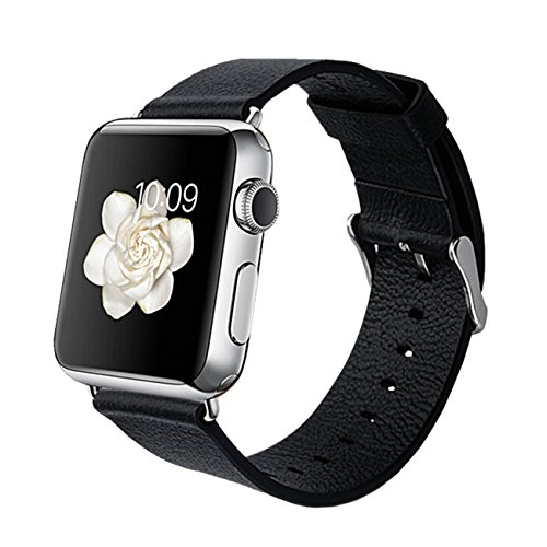 Orzly DESIGNER LEATHER specifically AppleWatch
