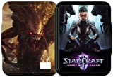 starcraft the board game - StarCraft 2 II: Heart of the Swarm Limited Edition Exclusive FutureShop SteelBook Case [G1 Size, No Game, HOTS] NEW