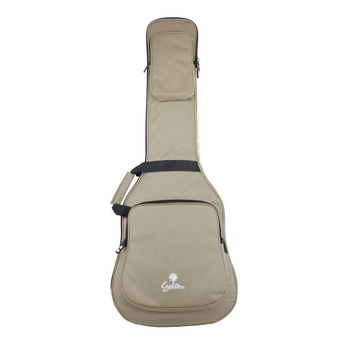 EAGLETONE DELUXE 30 E guitarras Accesorios para guitarras eléctricas