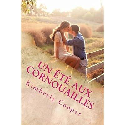 Un été aux Cornouailles (French Edition)