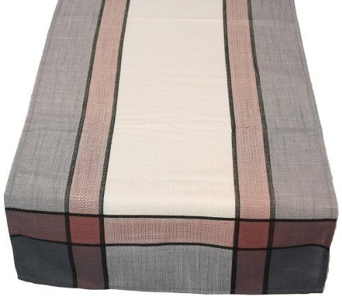 Xia Home Fashions Collection Contemporary