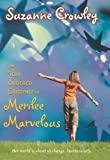 The Very Ordered Existence of Merilee Marvelous, Suzanne Crowley, 0061231975