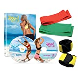 Brazil-Butt-Lift-Workout-Deluxe-Kit