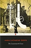 img - for The Leavenworth Case (Penguin Classics) book / textbook / text book