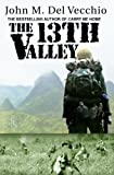 Book cover for The 13th Valley