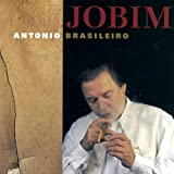 Antonio Carlos Jobim & Sting - How Insensitive