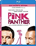 Cover Image for 'Pink Panther, The'