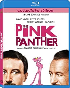 David Niven Pink Panther Amazon.com: The...