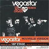 Un Nouvel Orage + Remix by Vegastar (2006-05-23?