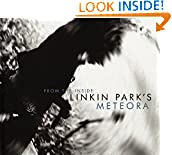 #7: From the Inside: Linkin Park's Meteora