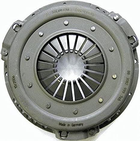 Sachs 883082 999765 Clutch Kit Auto