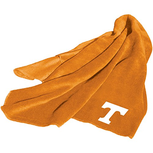 Tennessee Volunteers Fleece Throw (Tennessee Volunteers Fleece Throw)