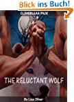 The Reluctant Wolf (Book 1 Cloverleah...