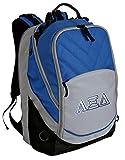 Broad Bay Alpha Xi Backpack AZD Sorority Computer Bag