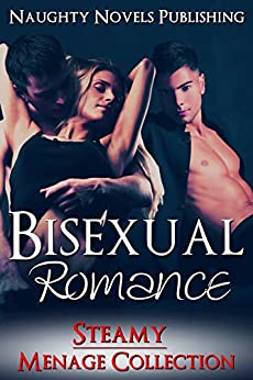 Bisexual adult stories