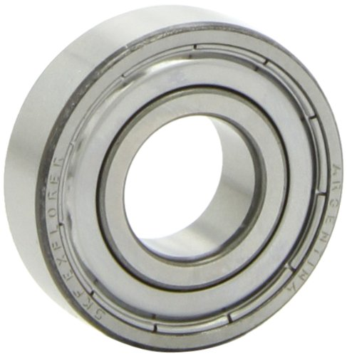 skf-6203-2z-light-series-deep-groove-ball-bearing-deep-groove-design-abec-1-precision-double-shielde