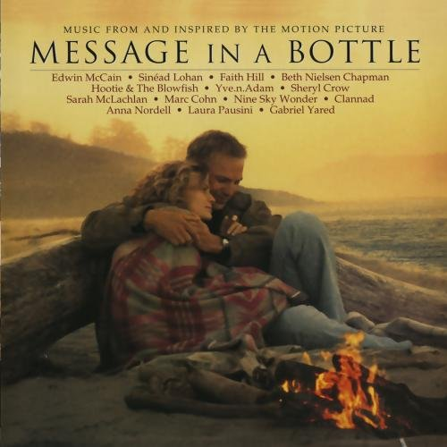 Message In A Bottle (O.S.T.) ()