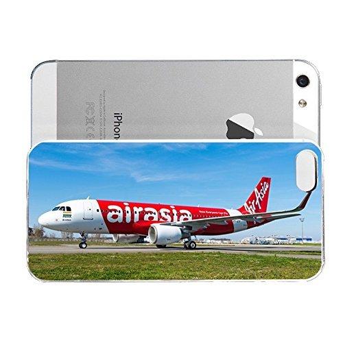 raniangs-case-for-iphone-55s-airaslaindla-why-india-needs-a-u002639pureu002639-lcc-like-airasia-forb