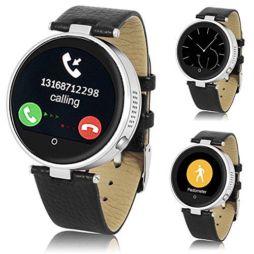 Indigi 2016 Hot Indigi H365 Wrist Smart