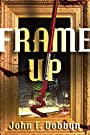 Frame-Up (Knight and Devlin Thriller Book 2)