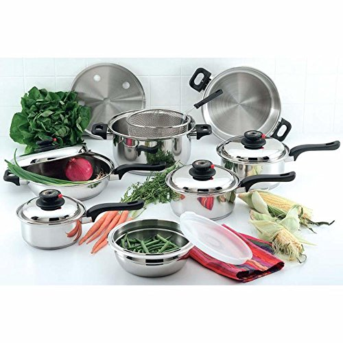 15pc-s-s-cookware-set