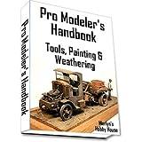 Pro Modeler's Handbook