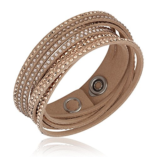 Bracelets Gt Jewelry Gt Women Gt Clothing Shoes And Jewelry