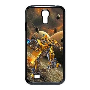 Transformers ROCK0084446 Phone Back Case Customized Art Print Design Hard Shell Protection SamSung Galaxy S4 I9500
