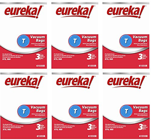 eureka 972b - 4