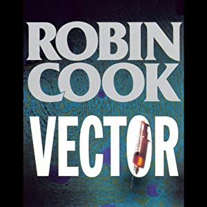 Vector Audiobook