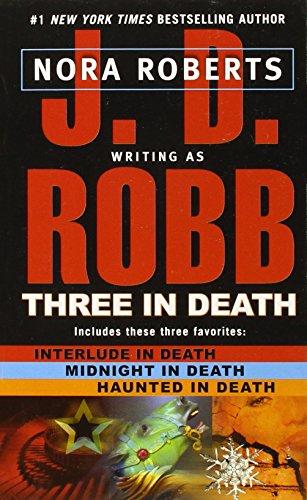 Three In Death