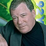 William Shatner at the 92nd Street Y | William Shatner