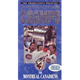 1993 Stanley Cup:Celebrate the 100th