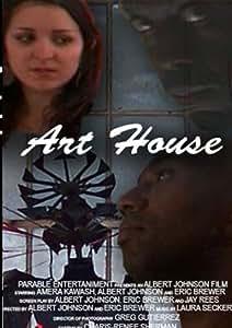 ArtHouse