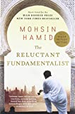 Image of The Reluctant Fundamentalist