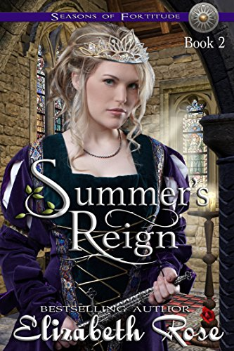 Download for free Summer's Reign