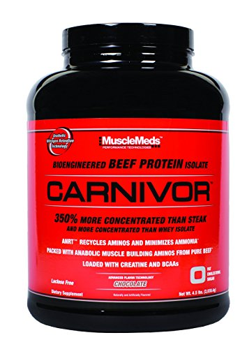 musclemeds-carnivor-beef-protein-isolate-powder-chocolate-56-servings