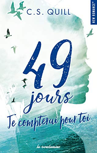 Been to Un Toit pour Toi? Share your experiences!
