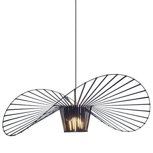 Vertigo Pendant Light in US - 1