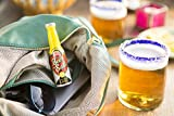 Twang Flavored Beer Salt, Lemon Lime, 1.4 Ounce