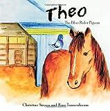 Theo, Christine Sireau, 0880105615