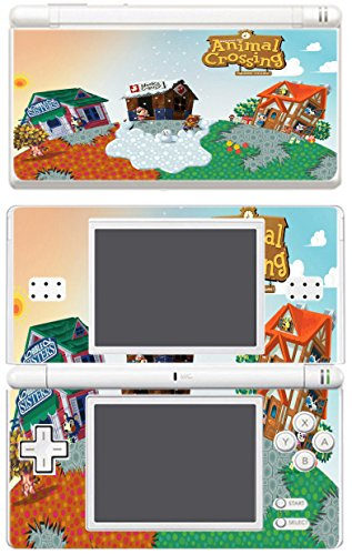 Animal Crossing Wild World Nintendo Ds - 8