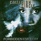 Forbidden Empathy by Callenish Circle (2004-09-27)