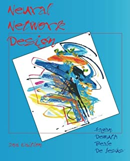 Electrical neural pdf engineering design network