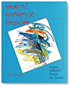 Neural Network Design (2nd Edition)