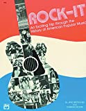 img - for Rock-It: Textbook book / textbook / text book