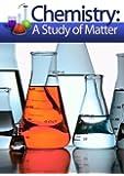 Chemistry: A Study of Matter 03