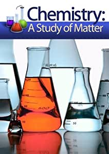 Chemistry: A Study of Matter 02