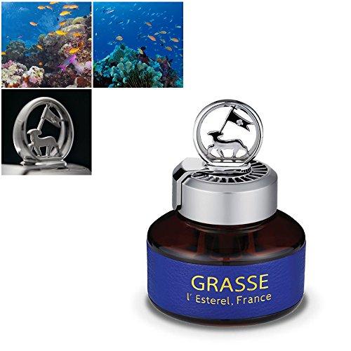 premium-air-freshener-aqua-wave-bullsone-grasse-lesterel-natural-essential-french-oil-aromatherapy-a